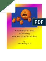 Kumquat's Guide 806211