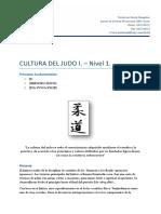 Cultura-del-Judo-I-TXT