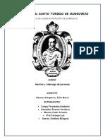 CUESTIONARIO DE ENTREVISTA, competencias y perfiles de un ingeniero civil - gestion