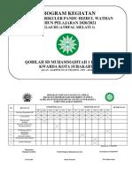 00 PROGRAM LATIHAN HW SD MUTU 2020-2021