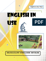 English In Use - Two Weeks.pdf