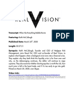 Real Vision Keith McCullough.pdf