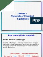 Lecture-2-Material.pdf