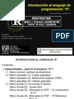 12agosto2015_CursoR.pdf