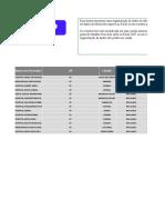 Resumo de Rede Credenciada_AMIL_v30_7.xlsx