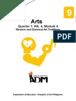 arts9_q1_mod4_western-classical-arts_v3