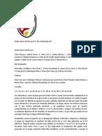 Itxako RdN 49 -Alcobendas 20