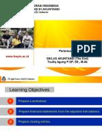 Pertemuan 5 - Siklus Akuntansi (selanjutnya).pdf
