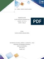 DibujodeIngenieria_16-01_Gloria_Estefania_Quintero_Diaz_Tarea 1