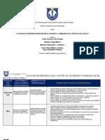 Conceptualización  (1.3).docx