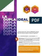 ESP_La_dupla_ideal_para_tu_crecimiento.pdf