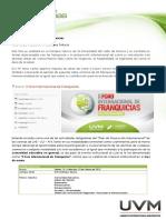 Manual de Operaciones y Logística II FIF