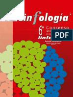 6to Consenso Latinoamericano de Linfología