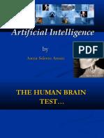 1-artificialintelligencebyaamirsaleemansari-160608152014