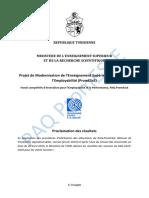 resultats PAQ.pdf