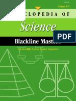 7322-Encyclopedia-of-Science-BLM