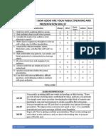 PUBLIC SPEAKING AND PRESENTATION SKILLS_SELF ASSESSMENT.pdf