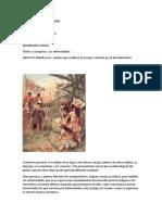 LA CONQUISTA DE COLOMBIA.docx