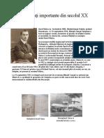 Personalitați importante din secolul XX.docx