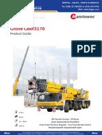 Grove-GMK5170.pdf