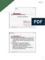 1_TEL01-Introduction_v104c.pdf