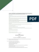 143.05.16-Loi-organique-du-3-mai-2016_services-publics.pdf
