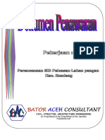Penawaran Bator.pdf