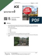 distance-dining-british-english-student-ver2-bw.pdf