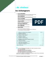 b2341.pdf