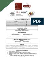 programa-poderes-territorialidades-e-conflitos-no-seculo-xxi