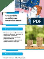 Crescimento económico e desenvolvimento.pptx