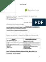 ISFT-198-CONVOCATORIA-SEPTIEMBRE-2020