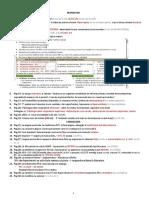 Erata.pdf