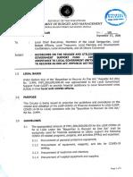 LOCAL-BUDGET-CIRCULAR-NO-128.pdf