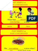 past-simple-past-continuous-fun-activities-games-grammar-drills-reading-compre_20732.ppt