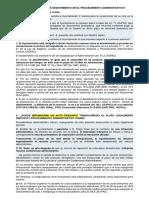 supuestos-practicos-administrativos-comentados-2010
