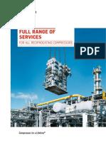 23_full_range_of_services_e.pdf
