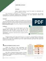 Lesson 2.3 (tabular).pdf