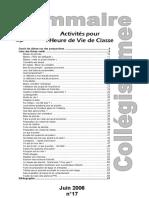 actv heure de vie de classe.pdf