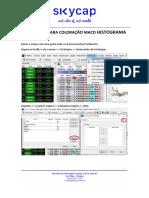 COLORAÇÃO MACD - INSTRUÇÕES.pdf