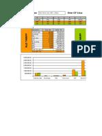 Copy of Customs Tariff Calculator(1)(1)