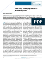 The twilight of immunity emerging concepts  in aging of the immune system.pdf