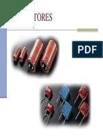 4Capacitancia4.pdf