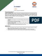 PDS_GulfSea HYPERBAR LCM 2 2020-07