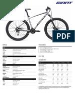 giant-bicycles-bike-1416