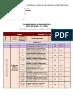 clasa 6 2019-2020 30.03-03.04.docx