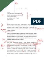 Prueba_velocidad Papel_plantilla