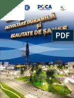 Minighid de Dezvoltare Durabilă și Egalitate de Șanse.pdf