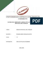 EL PROCESO ORDINARIO LABORAL EN LA NUEVA LEY PROCESAL DEL TRABAJO.docx