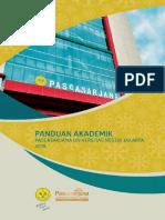 BPA Pasca 2018 ebook.pdf